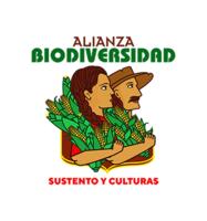 Alianza Biodiversidad