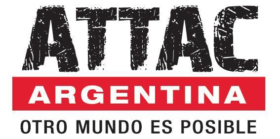Resultado de imagem para attac argentina