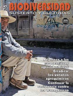 Revista Biodiversidad