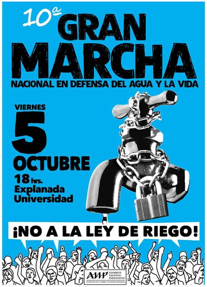 Risultati immagini per uruguay agua