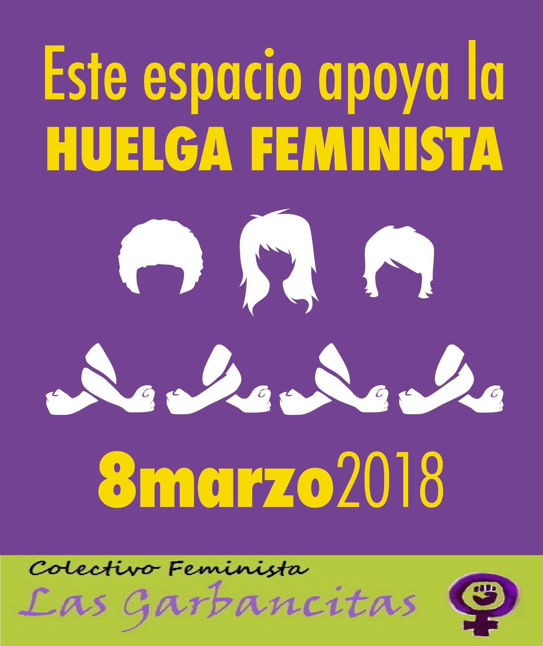 Dia Del Trabajador Mujeres 8 de marzo de 2018: día internacional de la mujer y huelga