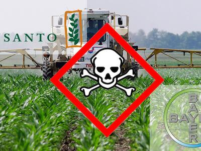 bayer-monsanto-v2-fb
