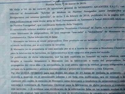carta-documento-monsanto.jpg-2