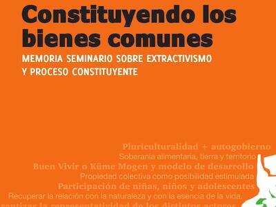Chile / Paises | Biodiversidad en América Latina