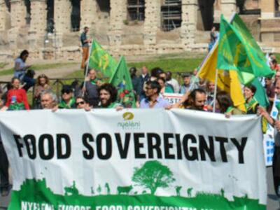 LVC-Europe-Guide-to-Food-Sovereignty-765x265